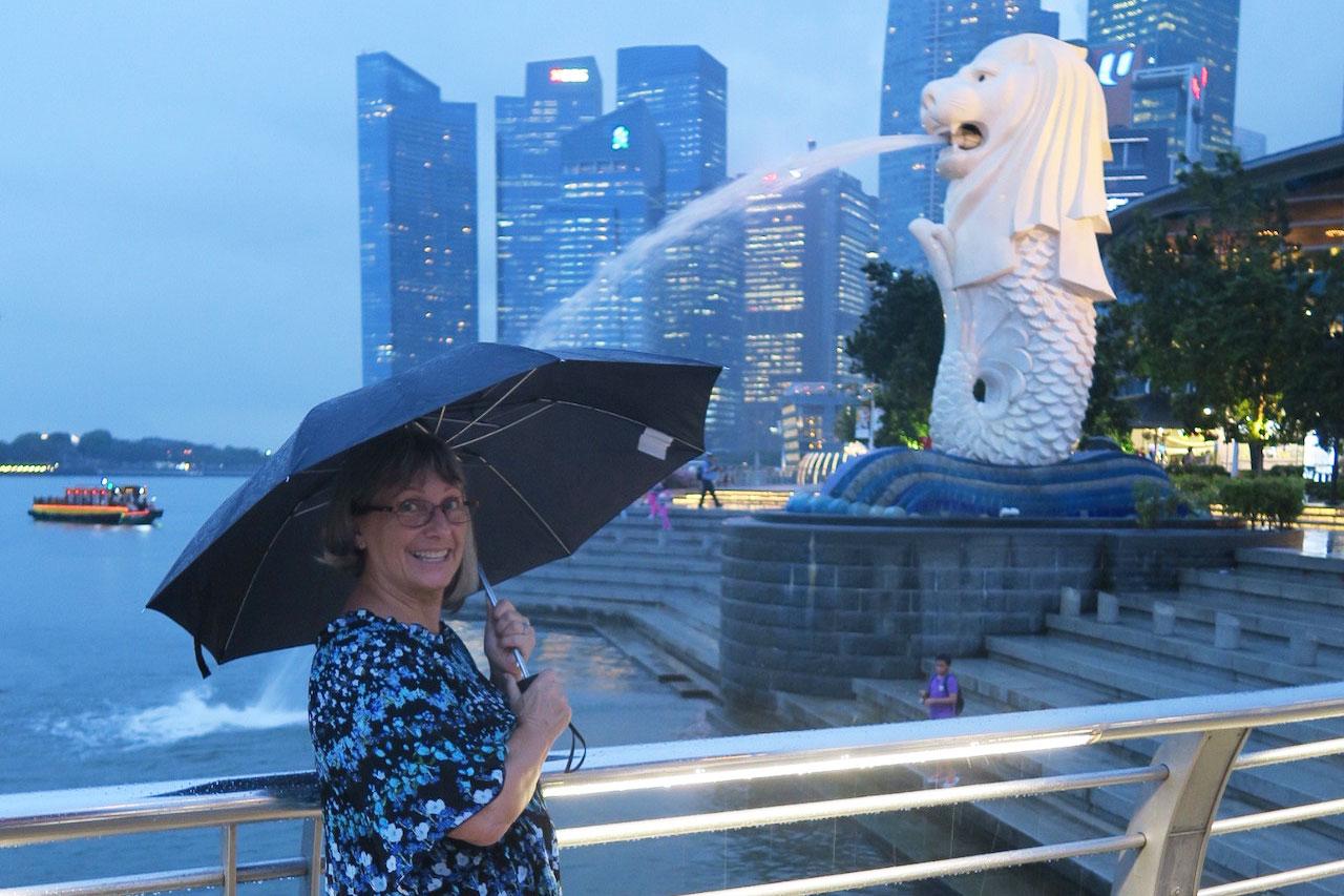 private-night-tour-hello-singapore4.jpg