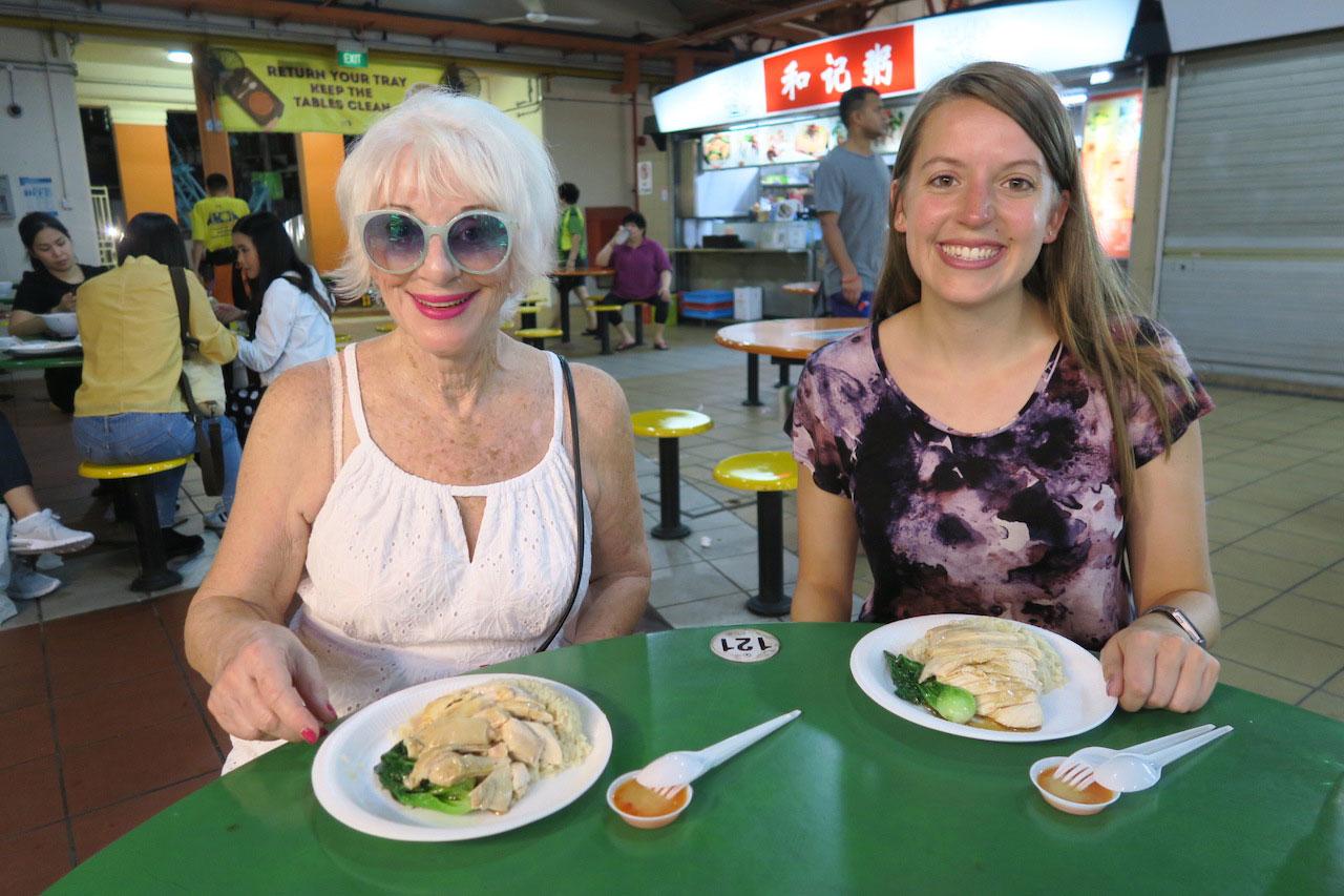 private-night-tour-hello-singapore3.jpg