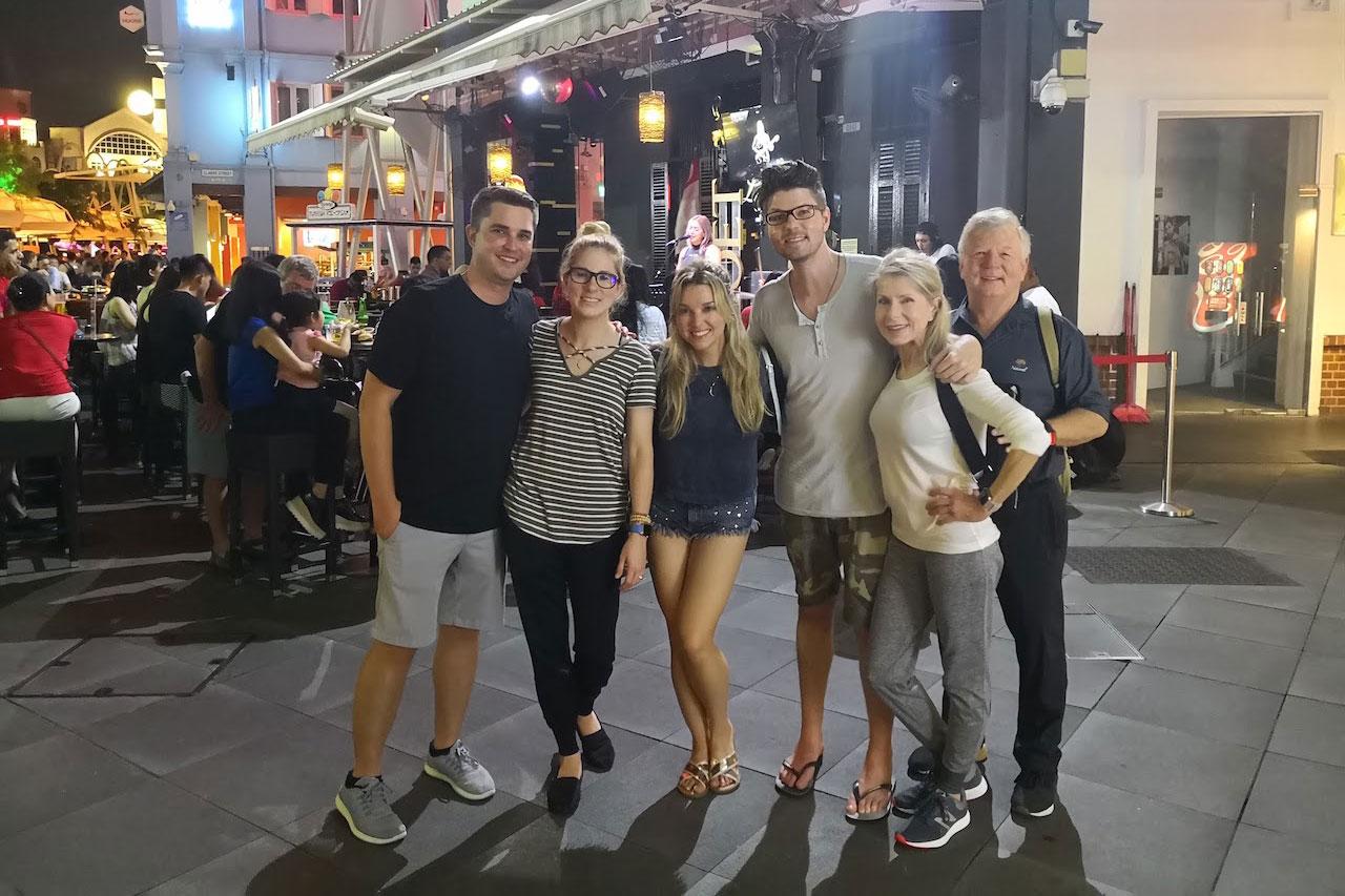 private-night-tour-hello-singapore15.jpg