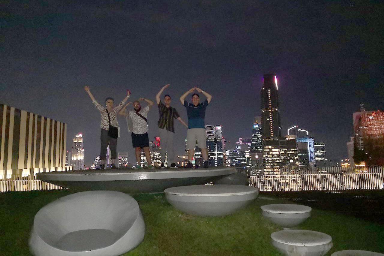private-night-tour-hello-singapore20.jpg
