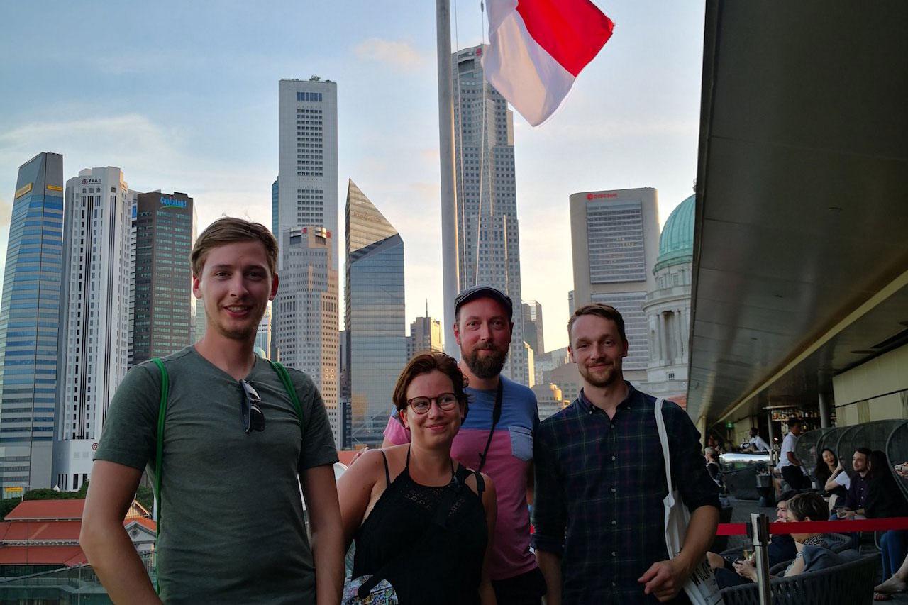 private-night-tour-hello-singapore23.jpg