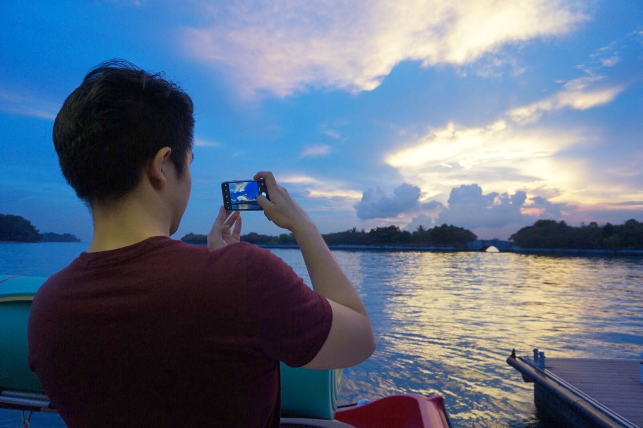 hello-singapore-sunset-river-cruise-4.jpg