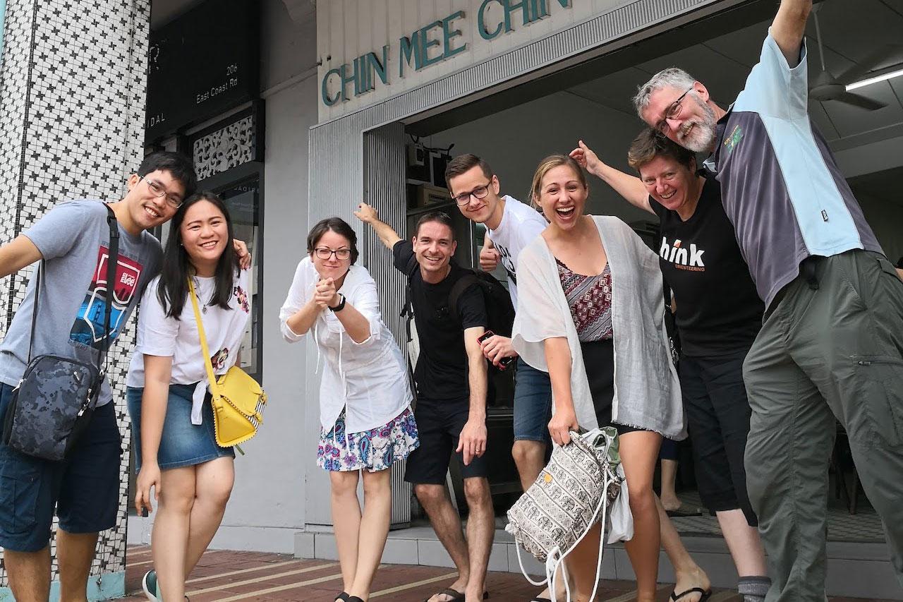 private-food-tour-hello-singapore12.jpg