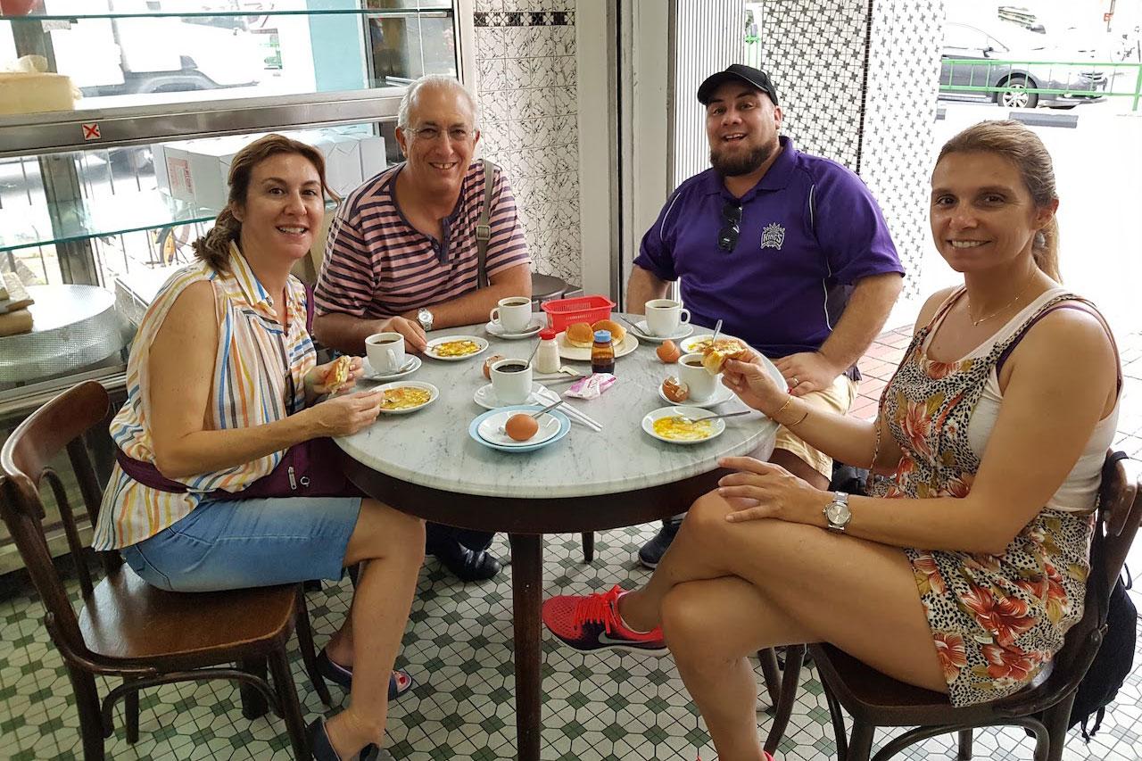 private-food-tour-hello-singapore1.jpg