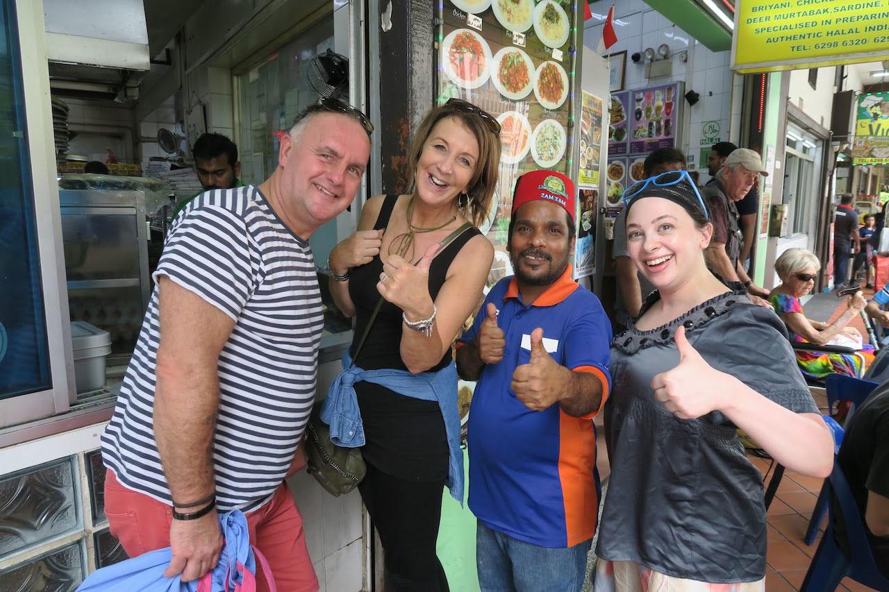 private-food-tour-hello-singapore2.jpg