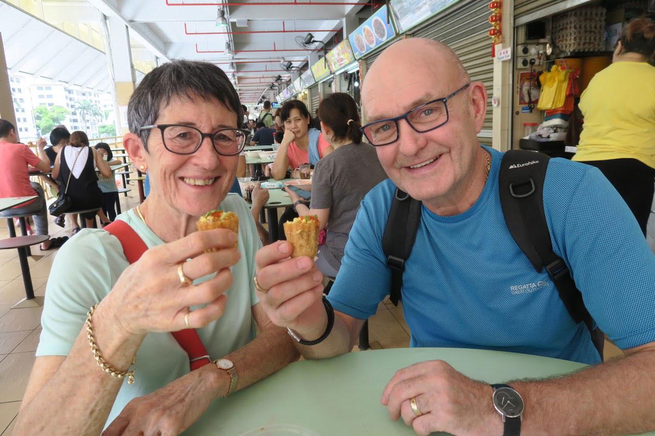 private-food-tour-hello-singapore7.jpg