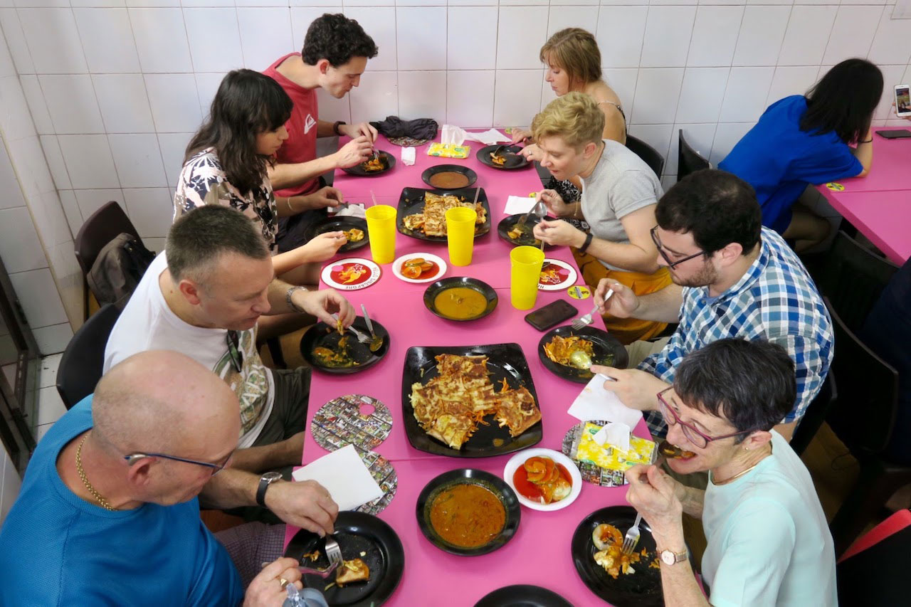 private-food-tour-hello-singapore8.jpg