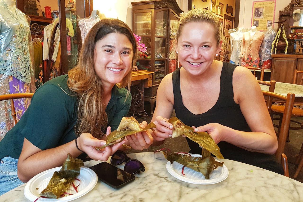 private-food-tour-hello-singapore10.jpg