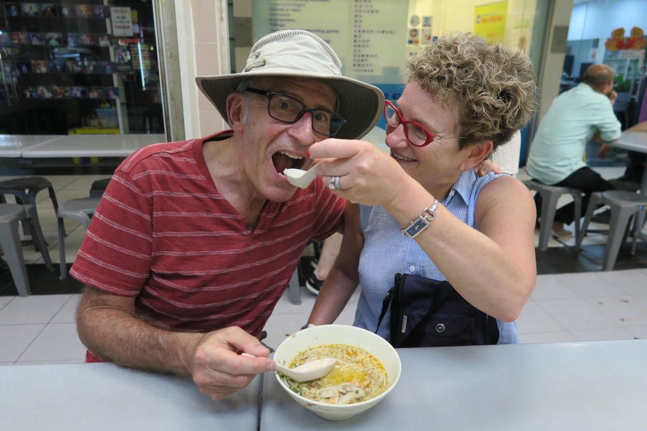 private-food-tour-hello-singapore14.jpg