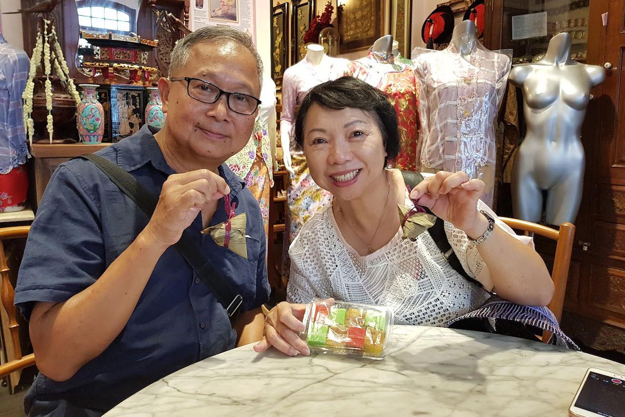 private-food-tour-hello-singapore16.jpg