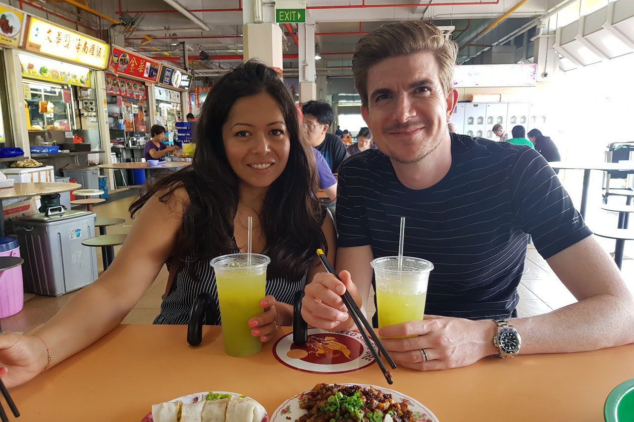 private-food-tour-hello-singapore17.jpg