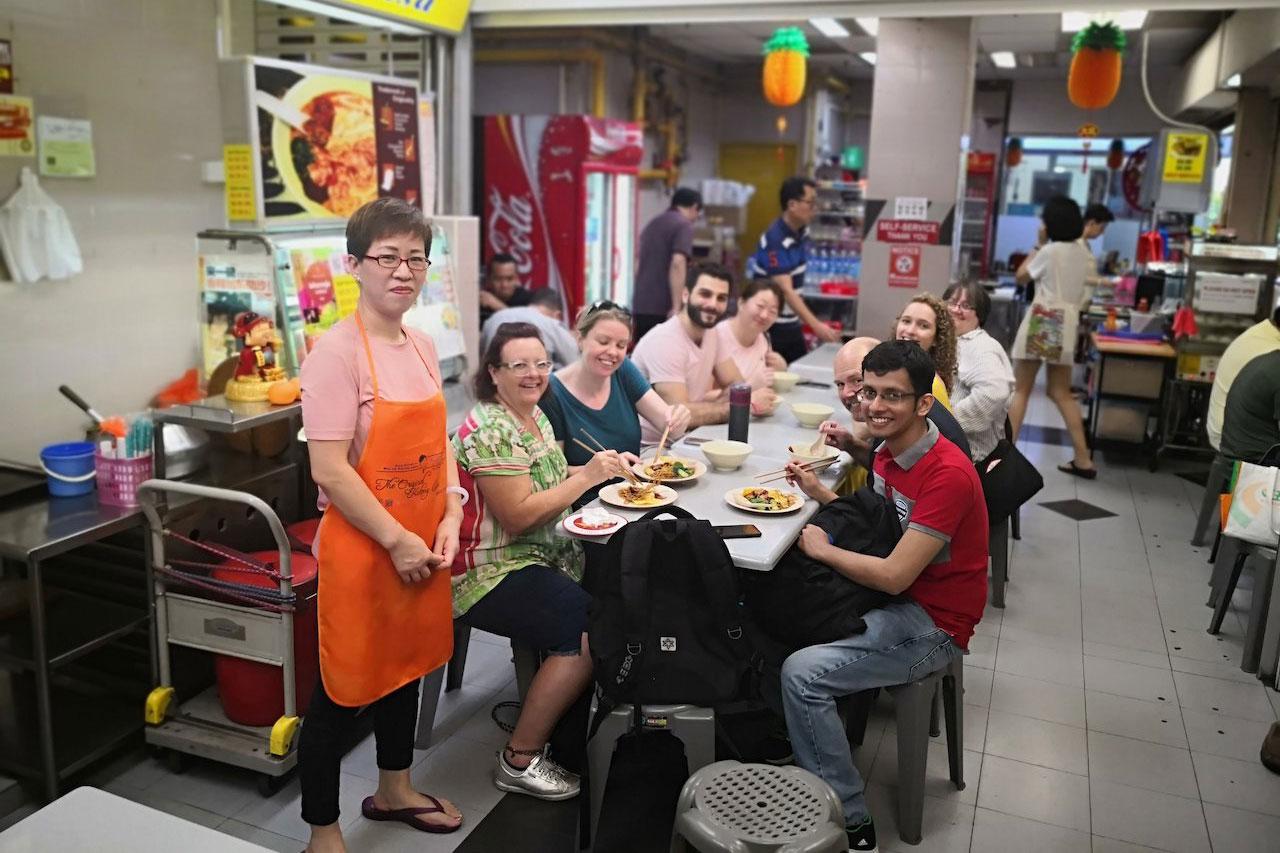 private-food-tour-hello-singapore18.jpg