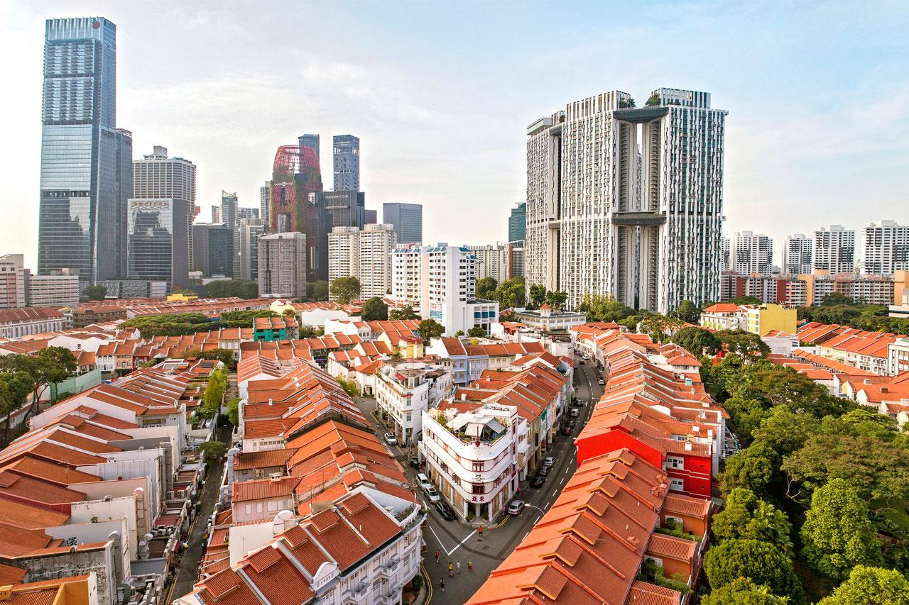 hello-singapore-night-to-day-tour-5.jpg