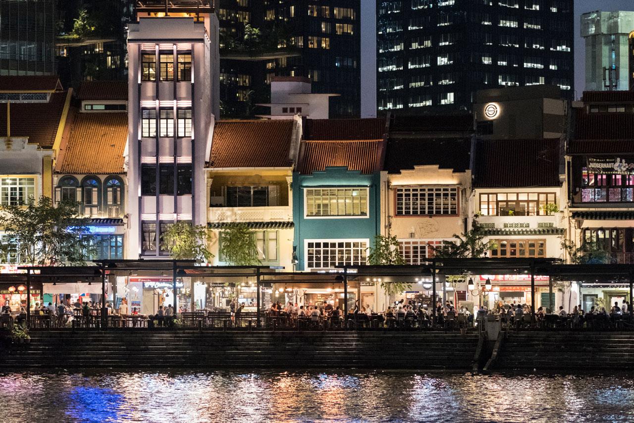 hello-singapore-night-to-day-tour-8.jpg