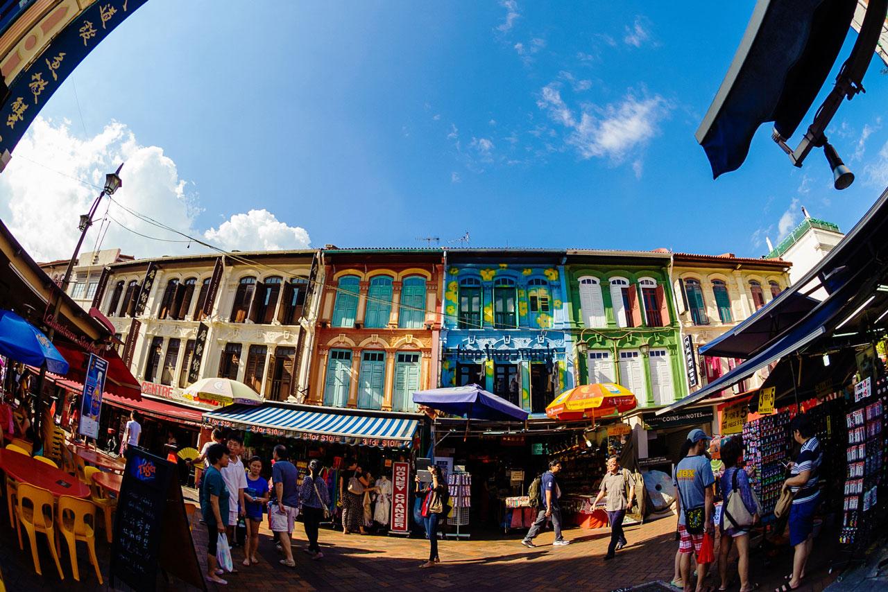 hello-singapore-chinatown-2.jpg