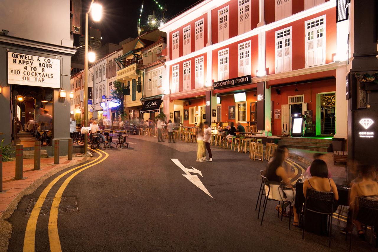 hello-singapore-chinatown-3.jpg