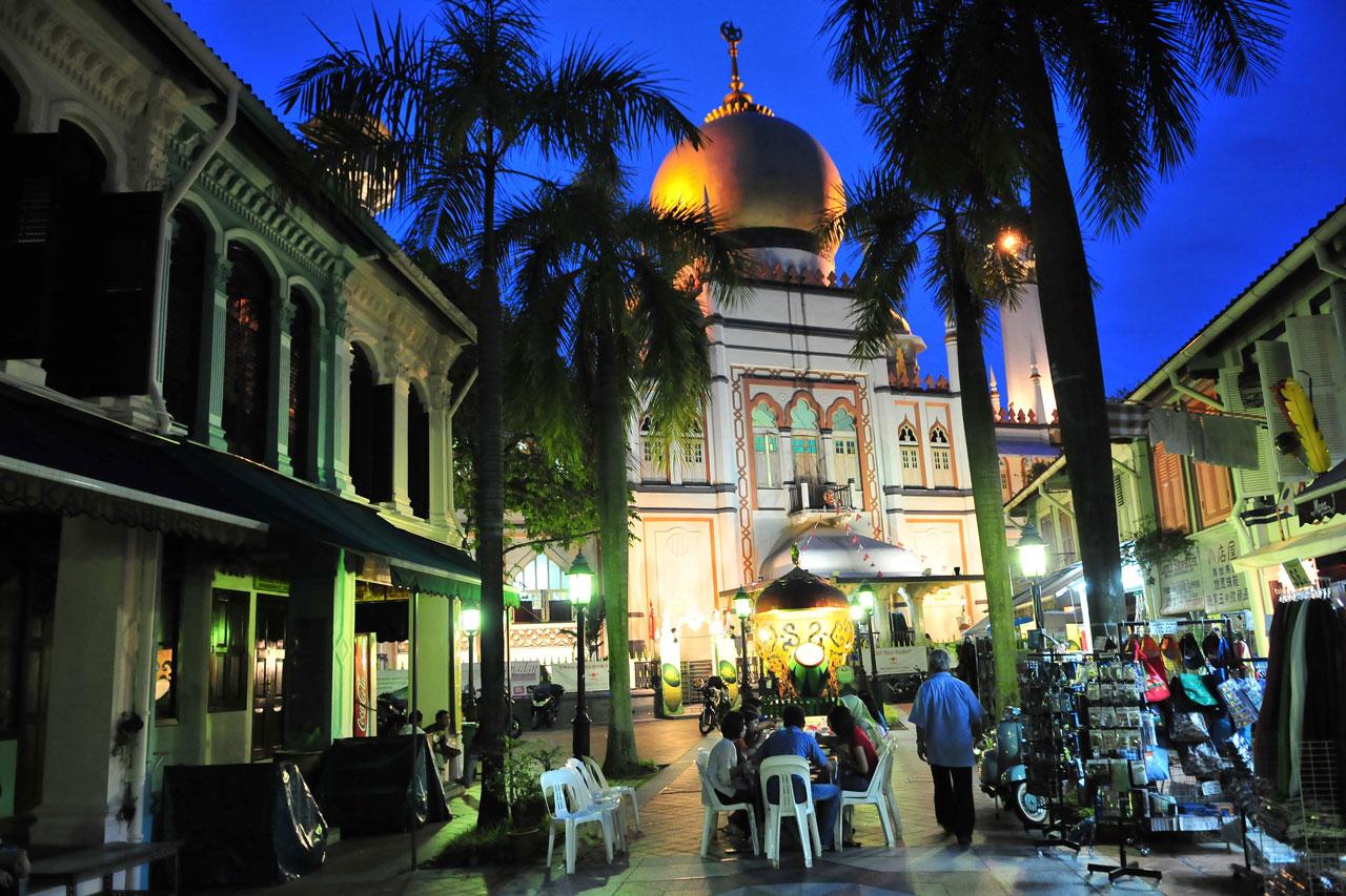 hello-singapore-kampong-glam-arab-street-2.jpg