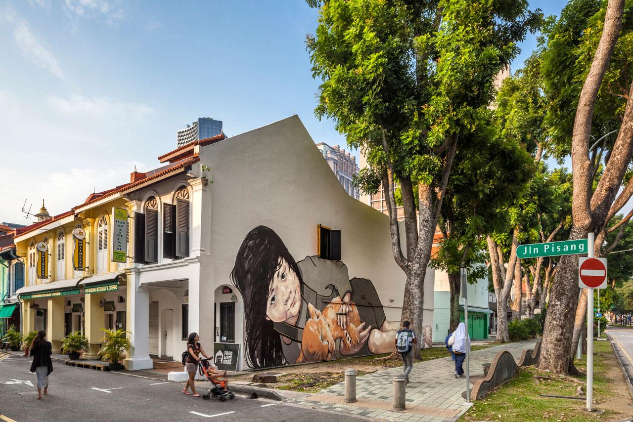 hello-singapore-kampong-glam-arab-street-3.jpg