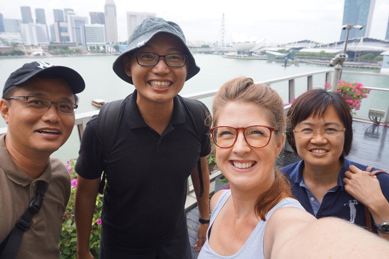 hello-singapore-tours-team-1.jpg
