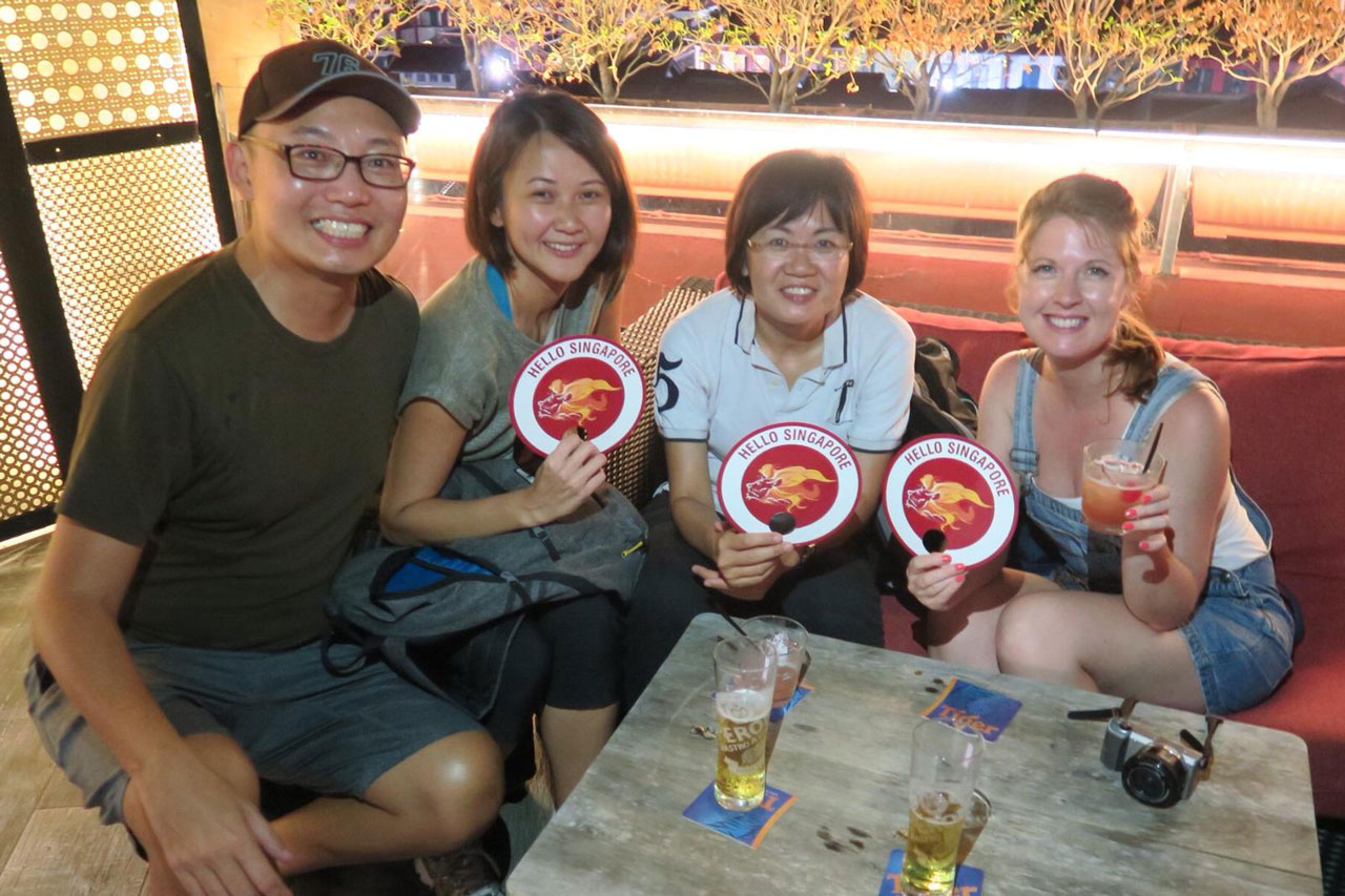 hello-singapore-tours-team-5.jpg