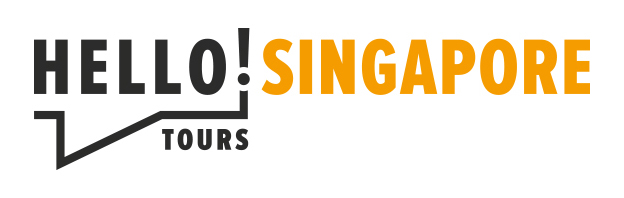 Hello! Singapore