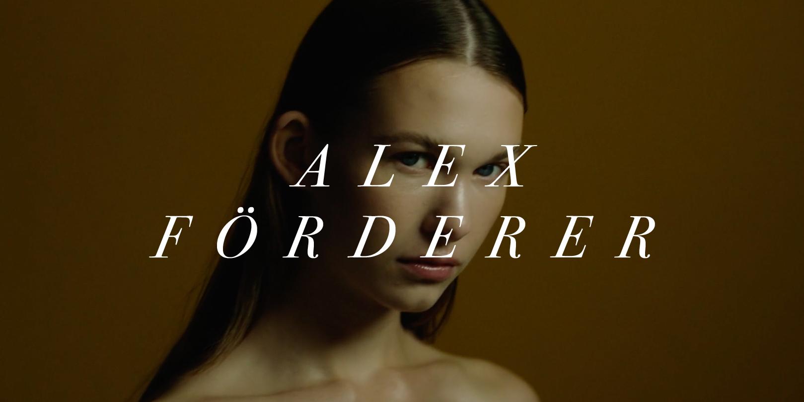 MATCH_CAROUSEL-AlexFoerderer-01.jpg