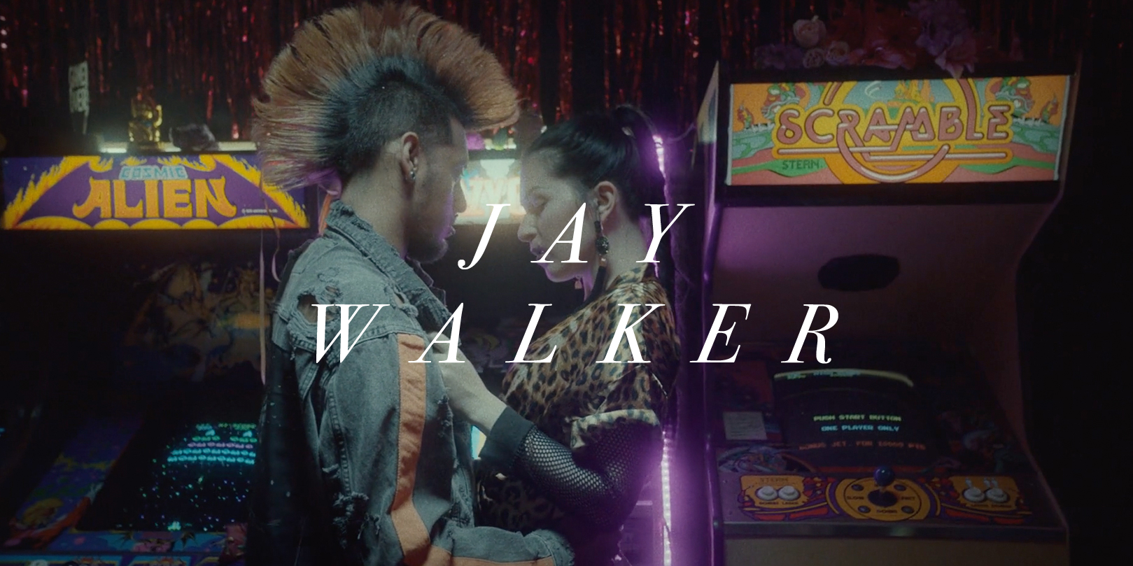 MATCH_CAROUSEL-JayWalker-01.jpg