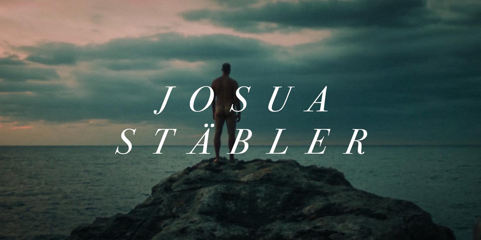 MATCH_CAROUSEL-JosuaStaebler-01.jpg