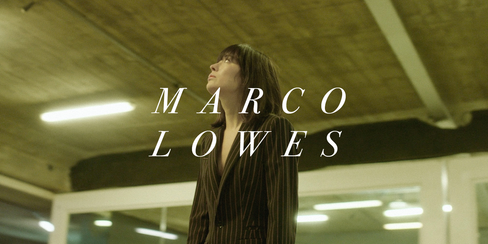 MATCH_CAROUSEL-MarcoLowes-01.jpg