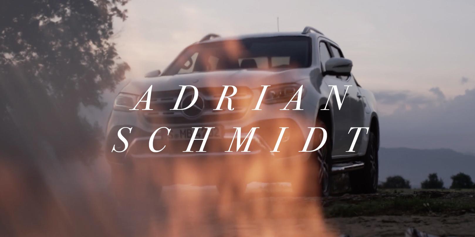 MATCH_CAROUSEL-AdrianSchmidt-02.jpg