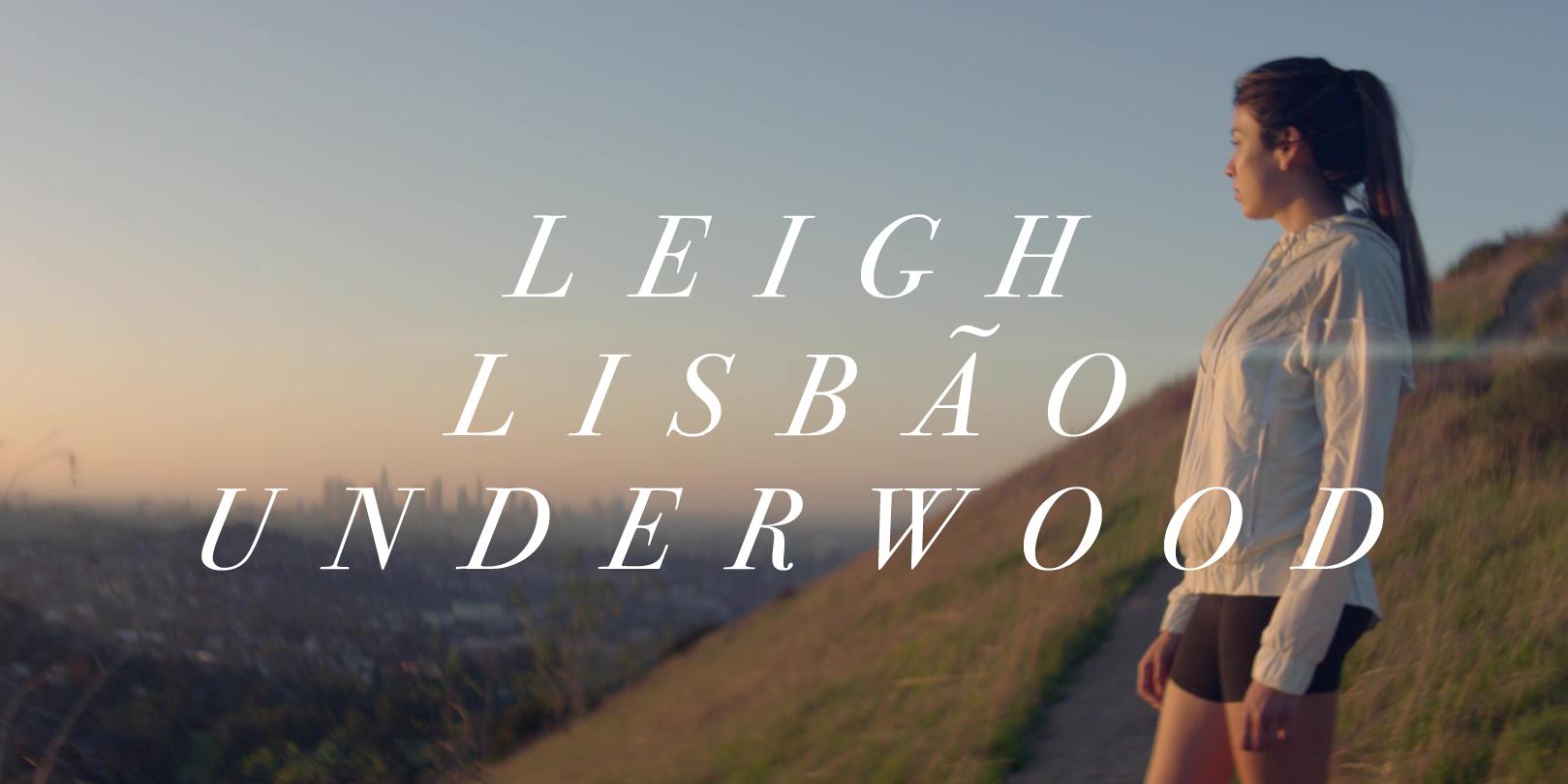 MATCH_CAROUSEL-LeighUnderwood-01.jpg