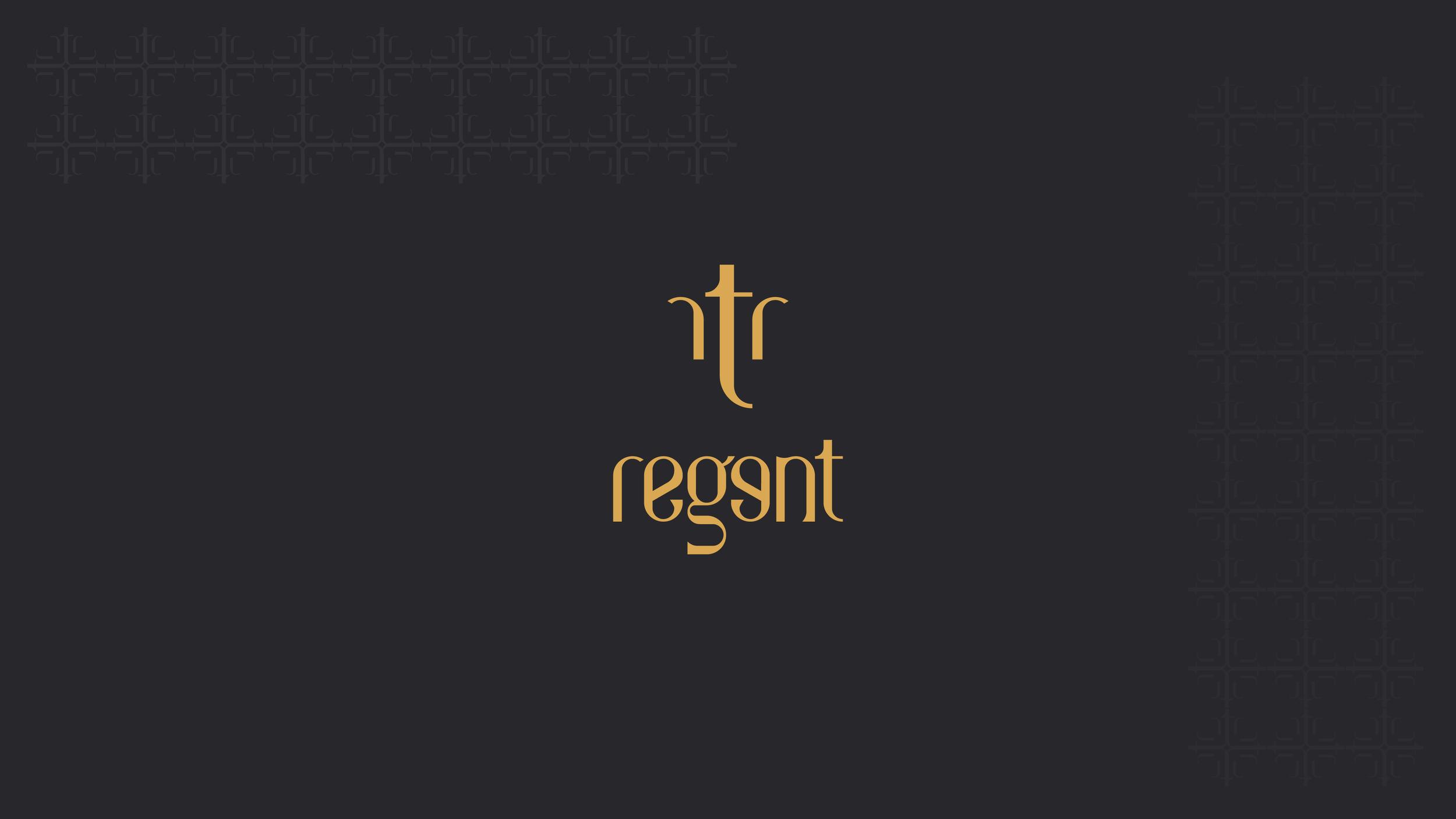 Regent frame 1.png