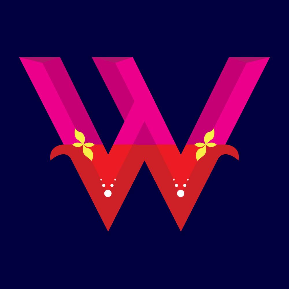 W.jpg