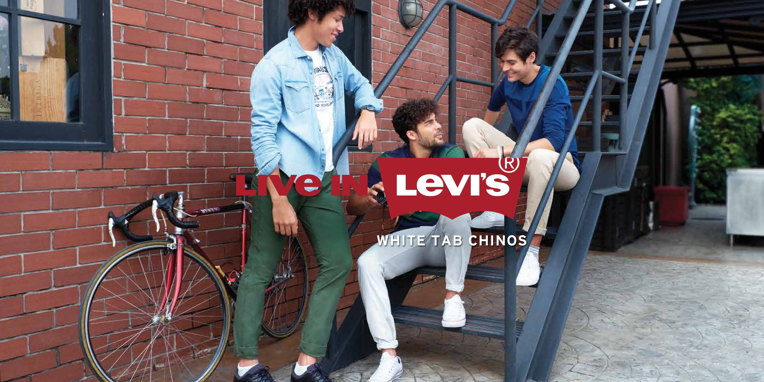 Levis+White+Tab+Print+and+Outdoor+Adapts-06.jpg