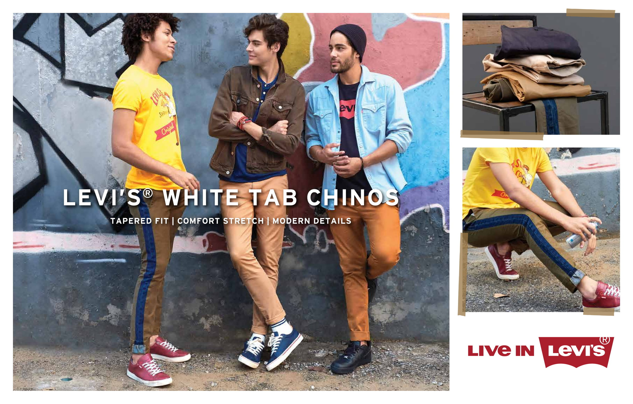 Levis+White+Tab+Print+and+Outdoor+Adapts-13.jpg