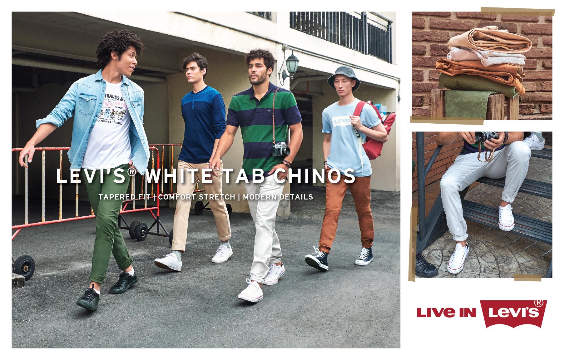 Levis+White+Tab+Print+Adapts-03.jpg