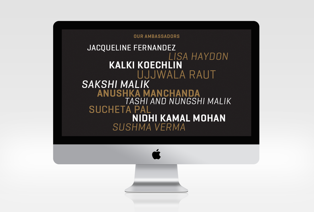iMac-psd-mockup-template-4.png