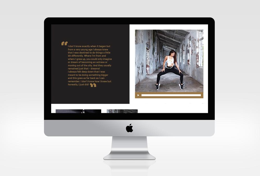 iMac-psd-mockup-template-6.png