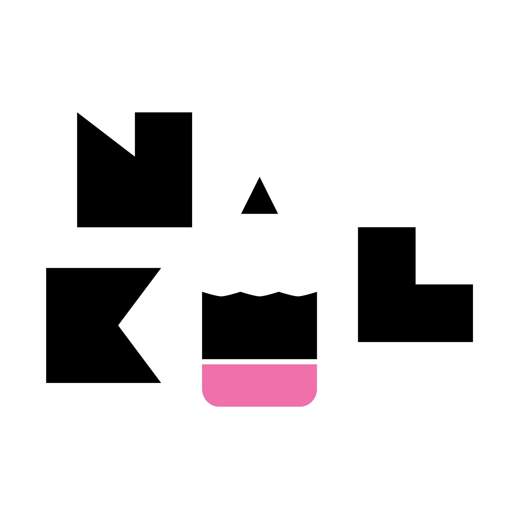 Nakul Logo.png