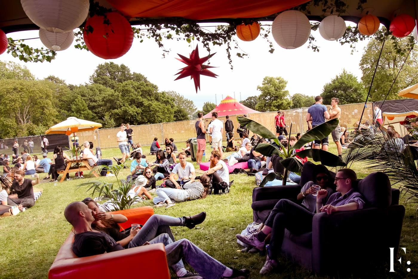 found festival_brixton.jpg