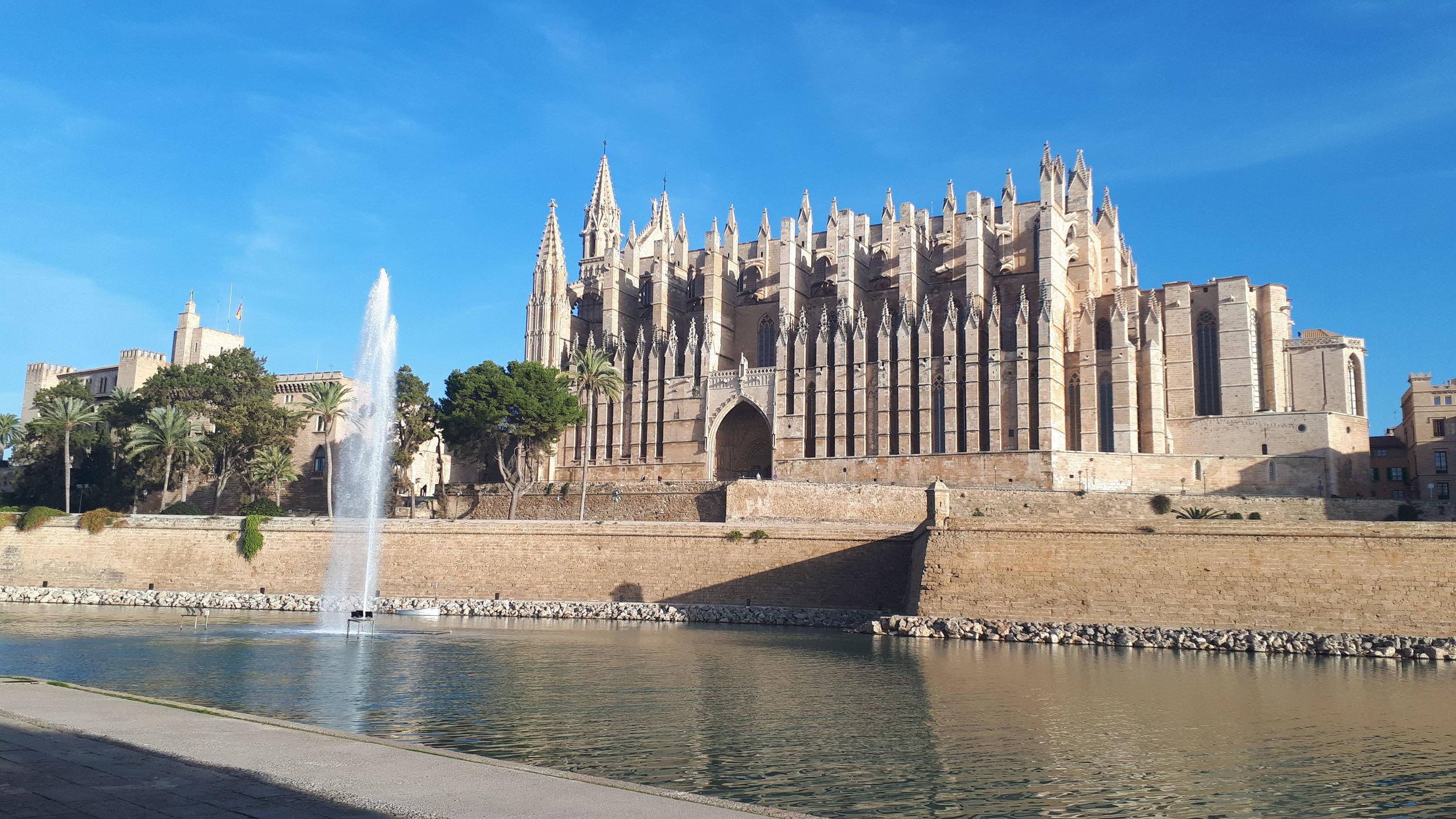 cathedral palma.jpeg