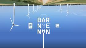 barneman-webbanner-1920x1080_3615837365.jpeg