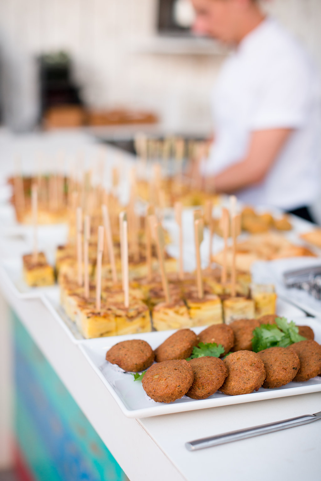 events location ibiza, events catering, obi and the island