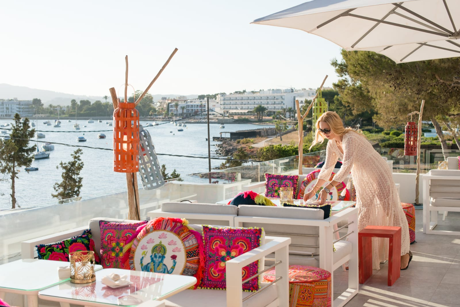 events planner ibiza, obi and the island