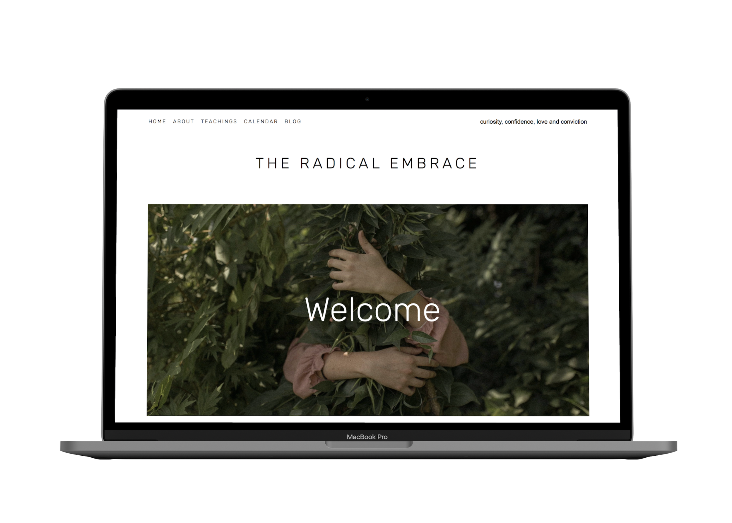 Squarespace for Teachers