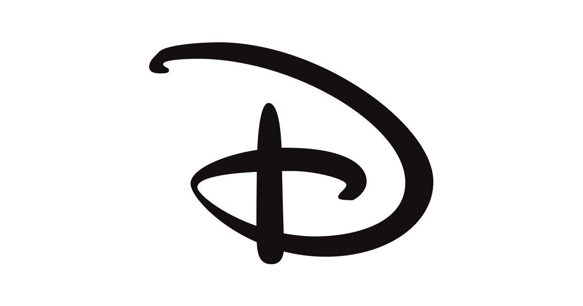 Why-Is-the-Disney-D-So-Weird-image.jpg