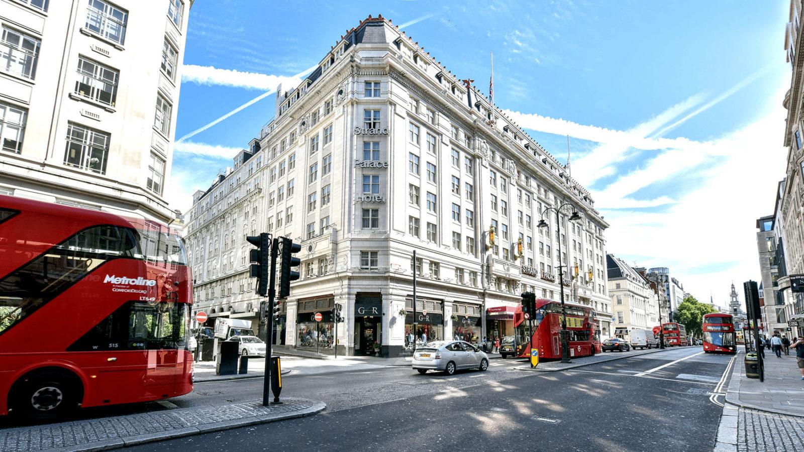 Strand-Palace-Hotel-Building-optimised-1.jpg