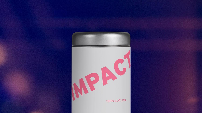 Packaging-Impact-4.jpg