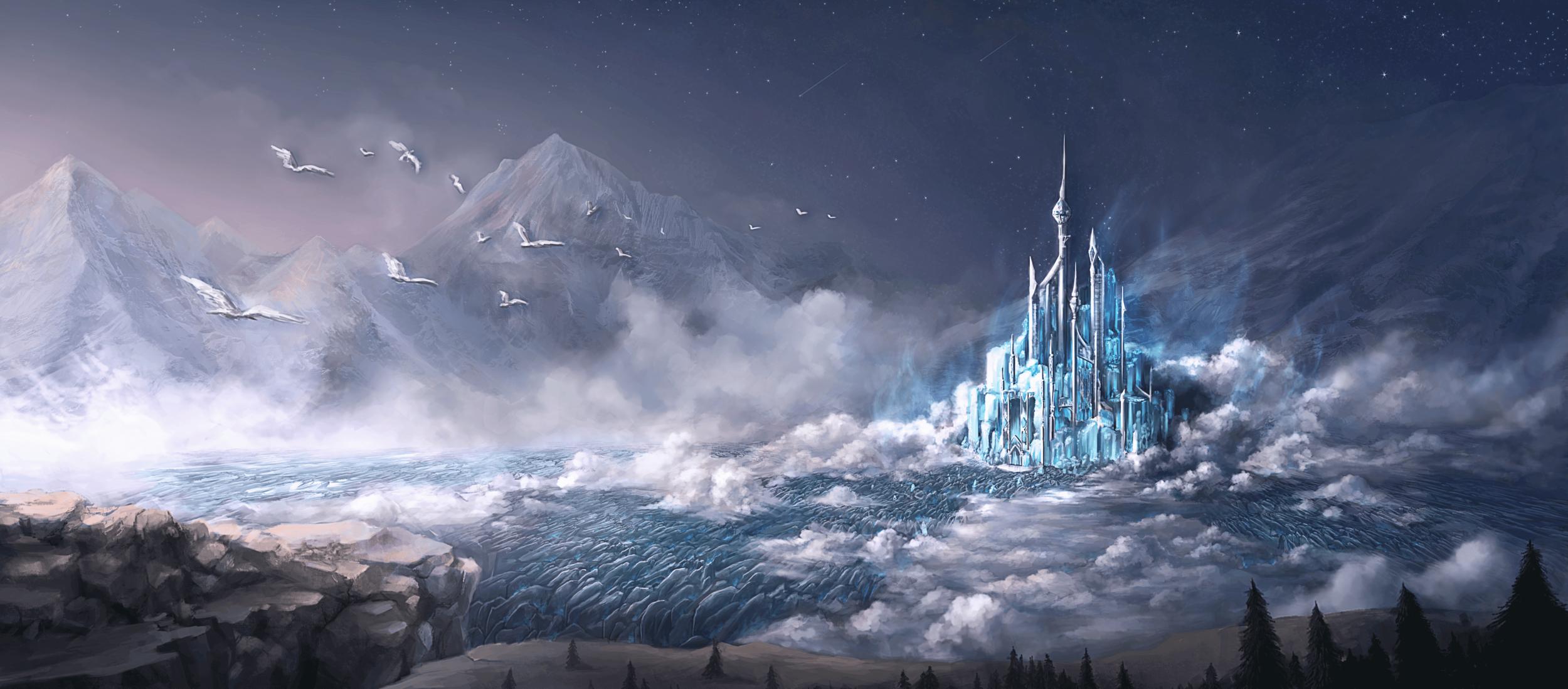 winterrealms_painting_valentinalee