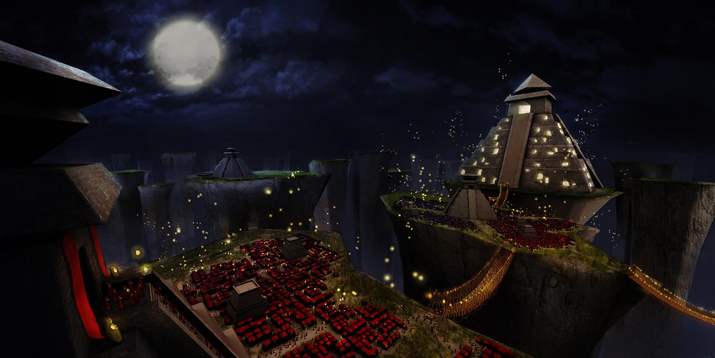 skytemplenight_valentinalee.jpg